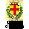 Comune di Albenga