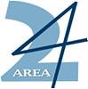 area24logo