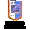 Lions Club Santa Croce