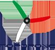 topdrone-logo
