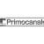 ProgettoLimes ospite su Primocanale